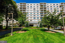 Photo of 8315 Brook LANE, Unit 2-902, Bethesda, MD 20814 (MLS # 1002228982)