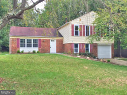 Photo of 2205 Countryside DRIVE, Silver Spring, MD 20905 (MLS # 1002242638)