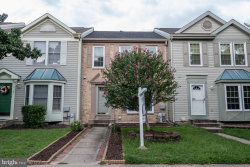 Photo of 2118 Commissary CIRCLE, Odenton, MD 21113 (MLS # 1002243040)