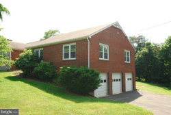 Photo of 26309 B Howard Chapel DRIVE, Damascus, MD 20872 (MLS # 1002243264)