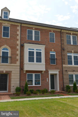 Photo of 3579 Sprigg Street South, Frederick, MD 21704 (MLS # 1002244144)