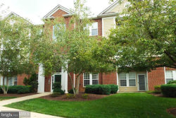 Photo of 8207 Blue Heron DRIVE, Unit 3D, Frederick, MD 21701 (MLS # 1002244946)