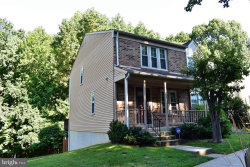 Photo of 14224 Long Green DRIVE, Silver Spring, MD 20906 (MLS # 1002245004)