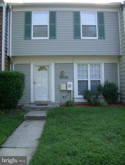 Photo of 2281 Prince Of Wales COURT, Bowie, MD 20716 (MLS # 1002250460)