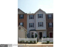 Photo of 1911 Camelia COURT, Odenton, MD 21113 (MLS # 1002254408)