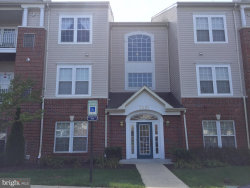 Photo of 2494 Amber Orchard COURT E, Unit 204, Odenton, MD 21113 (MLS # 1002254464)