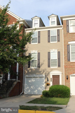 Photo of 42882 Bittner SQUARE, Ashburn, VA 20148 (MLS # 1002259278)