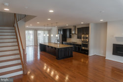 Photo of 43413 Usk TERRACE, Ashburn, VA 20148 (MLS # 1002261332)