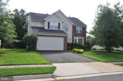 Photo of 9609 Janet Rose COURT, Manassas, VA 20111 (MLS # 1002263732)