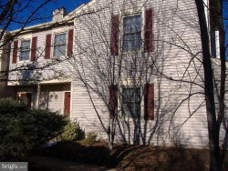 Photo of 7554 Belle Grae DRIVE, Unit 1, Manassas, VA 20109 (MLS # 1002264652)