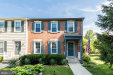 Photo of 8299 Black Haw COURT, Frederick, MD 21701 (MLS # 1002287394)
