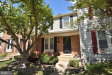 Photo of 6571 Forest Dew COURT, Springfield, VA 22152 (MLS # 1002356586)