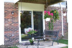 Photo of 8034 Abbey COURT, Unit A, Pasadena, MD 21122 (MLS # 1002357628)