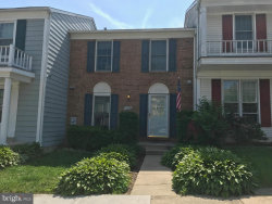 Photo of 13209 Country Ridge DRIVE, Germantown, MD 20874 (MLS # 1002525061)