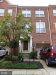 Photo of 2824 Saint Croix DRIVE, Vienna, VA 22180 (MLS # 1002758861)