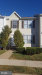 Photo of 2008 Fort Pemberton COURT, Dumfries, VA 22026 (MLS # 1002760899)