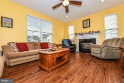 Photo of 4005 Pennyfields Lock COURT, Point Of Rocks, MD 21777 (MLS # 1002761359)