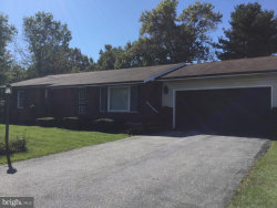 Photo of 100 Courier COURT, Taneytown, MD 21787 (MLS # 1002769191)