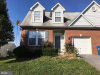 Photo of 14133 Shelby CIRCLE, Hagerstown, MD 21740 (MLS # 1003112521)