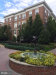 Photo of 27 Booth STREET, Unit 345, Gaithersburg, MD 20878 (MLS # 1003153483)