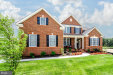 Photo of 1353 Grand Canopy DRIVE, Severn, MD 21144 (MLS # 1003272814)