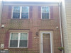 Photo of 18962 Grotto LANE, Germantown, MD 20874 (MLS # 1003301721)
