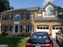 Photo of 3045 Chickweed PLACE, Ijamsville, MD 21754 (MLS # 1003749358)