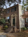 Photo of 202 Twisted Stalk DRIVE, Gaithersburg, MD 20878 (MLS # 1003863229)