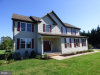 Photo of 303 Old Line DRIVE, Centreville, MD 21617 (MLS # 1003975423)