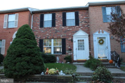 Photo of 122 Oak Cliff COURT S, Mount Airy, MD 21771 (MLS # 1003976011)