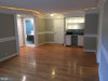 Photo of 8360 Greensboro DRIVE, Unit 104, Mclean, VA 22102 (MLS # 1003977573)