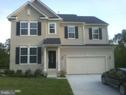 Photo of 1407 Earnest WAY, Odenton, MD 21113 (MLS # 1003980799)