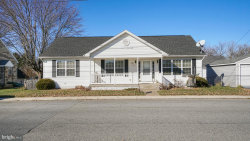 Photo of 23 Young AVENUE, Boonsboro, MD 21713 (MLS # 1004083365)