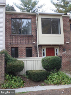 Photo of 18610 Nathans PLACE, Montgomery Village, MD 20886 (MLS # 1004105993)