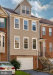 Photo of 14603 Willow Creek DRIVE, Centreville, VA 20120 (MLS # 1004119147)