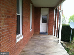Photo of 2038 Littlestown Pike, Westminster, MD 21157 (MLS # 1004119509)