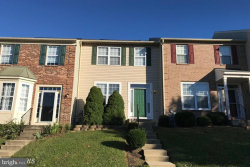 Photo of 68 Sable COURT, Westminster, MD 21157 (MLS # 1004124387)