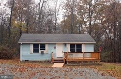 Photo of 168 Banjo LANE, Bluemont, VA 20135 (MLS # 1004127511)