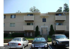 Photo of 12401 Hickory Tree WAY, Unit H, Germantown, MD 20874 (MLS # 1004130083)