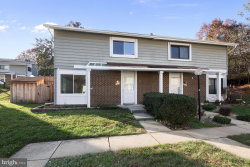 Photo of 12615 Red Pepper COURT, Germantown, MD 20874 (MLS # 1004138593)