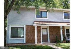 Photo of 18722 Ginger COURT, Germantown, MD 20874 (MLS # 1004138717)