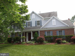 Photo of 17800 Covent Garden COURT, Olney, MD 20832 (MLS # 1004144453)
