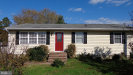 Photo of 113 Price STREET, Centreville, MD 21617 (MLS # 1004154085)