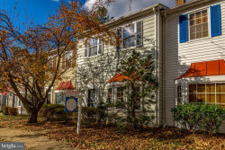 Photo of 9816 Oakdale Woods COURT, Vienna, VA 22181 (MLS # 1004154591)