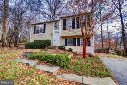 Photo of 1719 Brookshire RUN, Point Of Rocks, MD 21777 (MLS # 1004154609)