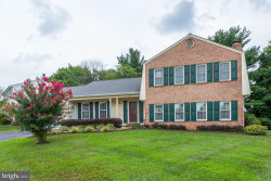 Photo of 11301 Brandy Hall LANE, North Potomac, MD 20878 (MLS # 1004158917)