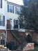 Photo of 6503 Montalto CROSSING, Unit H, Frederick, MD 21703 (MLS # 1004159167)