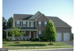 Photo of 11108 Eagletrace DRIVE, New Market, MD 21774 (MLS # 1004224290)
