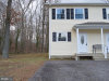 Photo of 1720 Church Hill ROAD, Centreville, MD 21617 (MLS # 1004227345)