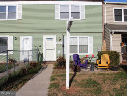 Photo of 437 Red Tulip COURT, Taneytown, MD 21787 (MLS # 1004232523)